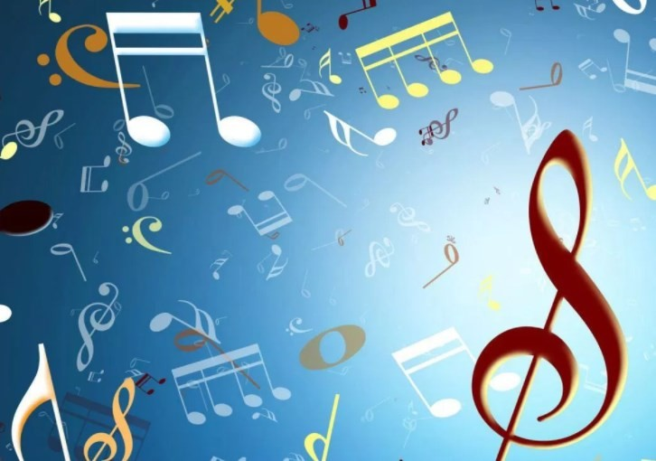 Cara Melihat Perbedaa Antara Music Lama Dengan Yang Baru