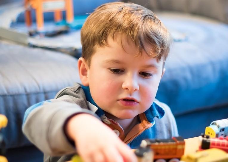 8 Tips Mendidik Anak Agar Bertanggung Jawab dan Mandiri
