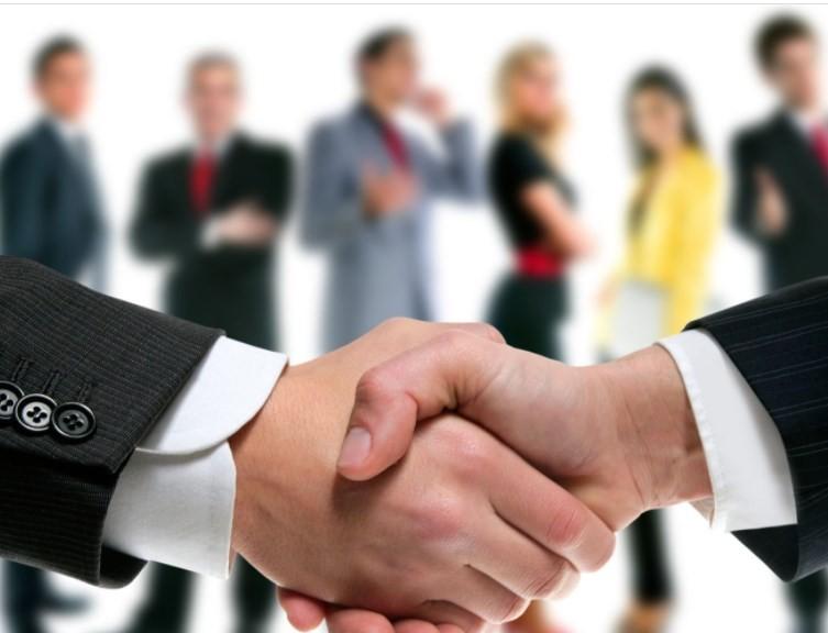 8 Aspek Yang Perlu Diperhatikan Sebelum Memilih Mitra Bisnis