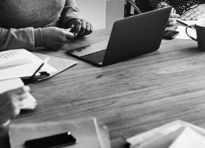 Meningkatkan Komunikasi Yang Efektif Untuk Mengembangkan Bisnis