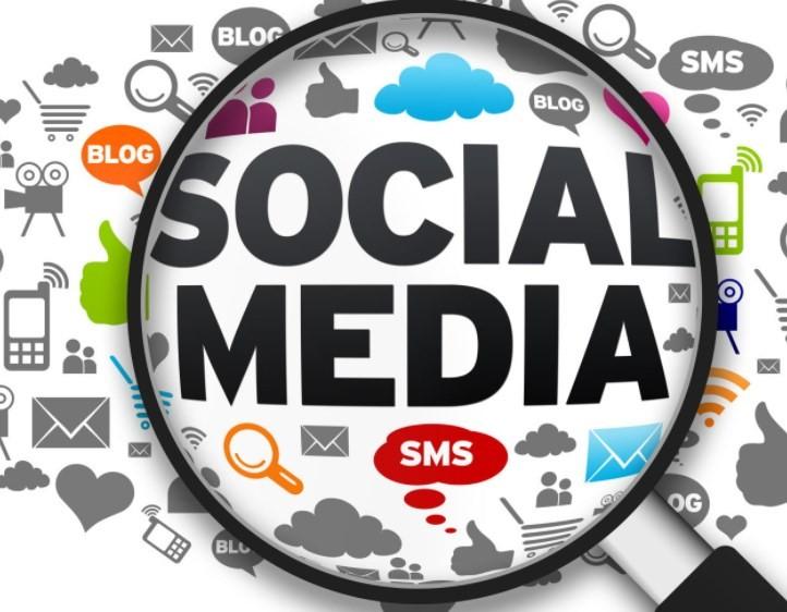 4 Langkah Mudah Pemasaran Sosial Media Efektif Untuk Memulai Bisnis